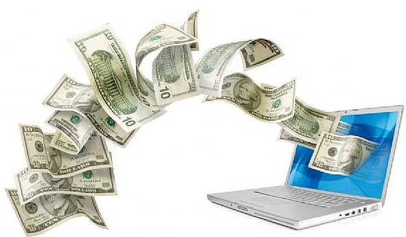Transferring Money Online Whether You Re Splitting The Cost Of A Meal Out Paying Your Share Utility Bill Or Ing Something From An